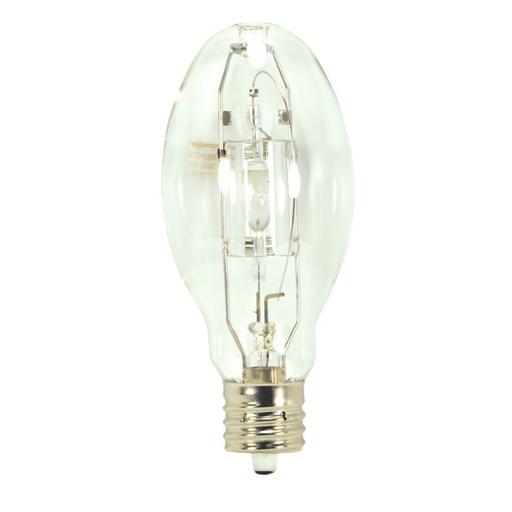Metal Halide Lamp Intensity: Lighting Lamps HID High Intensity Discharge Lamps HID