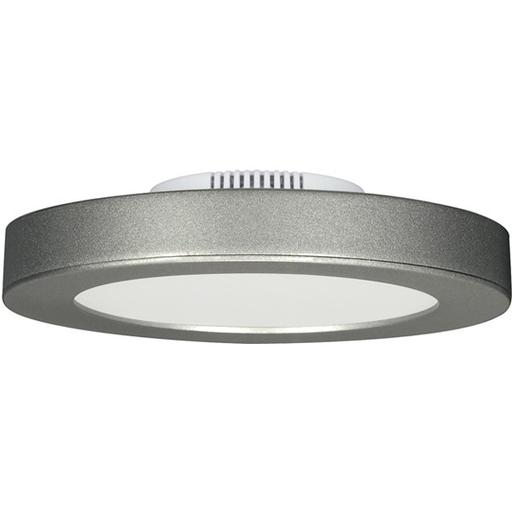 SAT S9192 13.5W LED LT FX