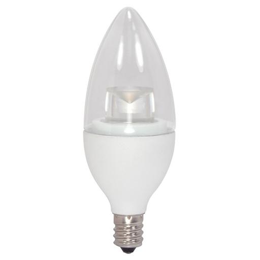 SAT S8951 4.5W 120V LED LAMP