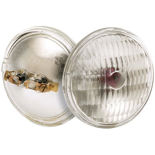 SAT S4332 H7557 SEALED BEAM LAMP