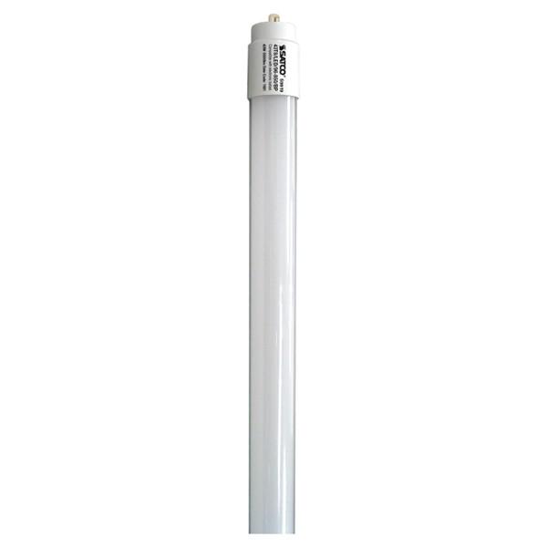 SATC S9919 43T8/LED/96-850/BP 120-277V