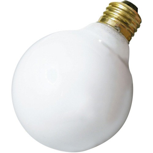 SATC A3641 INCANDESCENT LAMP