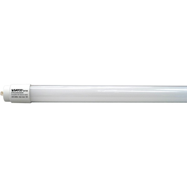 SATC S9700 33 WATT LED LED T8 LAMP
