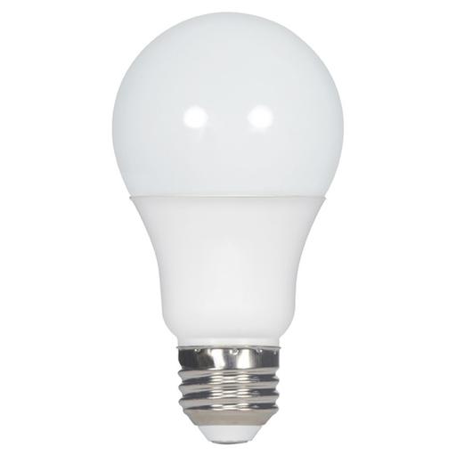SAT S9835 9.5W LED LAMP