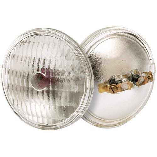 SAT S4301 4042 SEALED BEAM LAMP