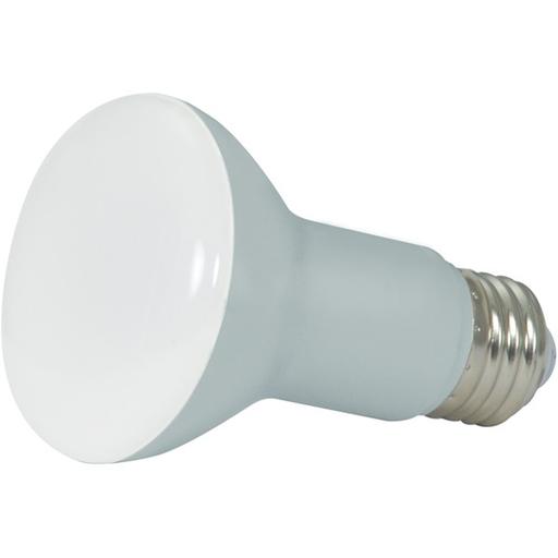SAT S9630 6.5W LED LAMP R20 2700K