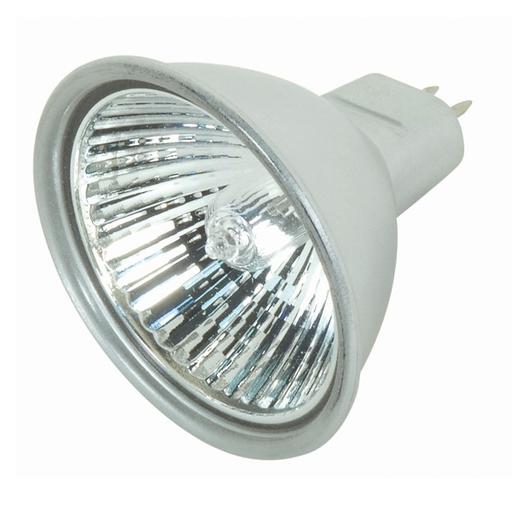 SAT S4177 EXN/S/C 38FT 50MR16 LAMP