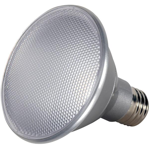 SATC S9424 13PAR30/SN/LED/60'/5000K/120V