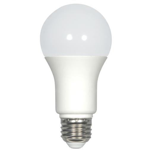 SAT S9241 12A19/LED/2700K/1100L/120V/D 12W A19 LED 1100 LUMENS