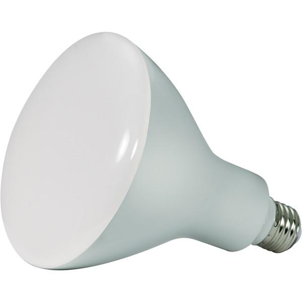 SATC S9640 16.5 WATT LED BR LED LAMP