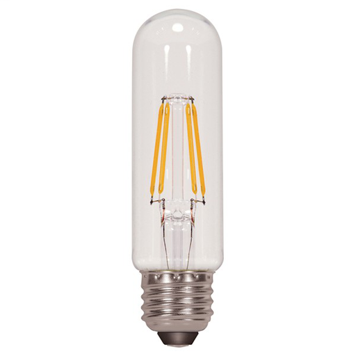 SAT S9580 4.5T10/LED/E26/27K/120V Light Bulb