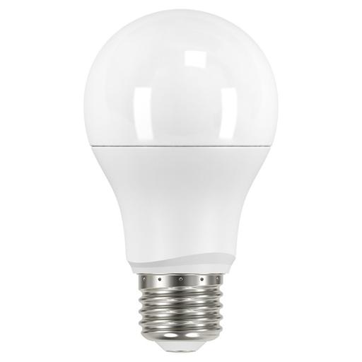 SAT S9593 10A19/LED/2700K/120V