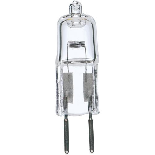 SAT S3179 5T3/CL G4 HAL LAMP