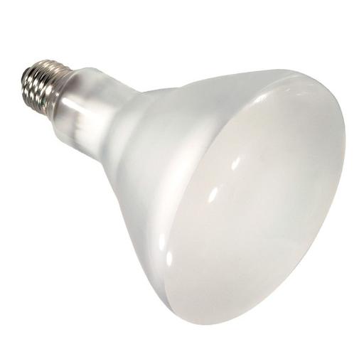 SAT S4516 65W 120V BR40 HALOGEN LAMP