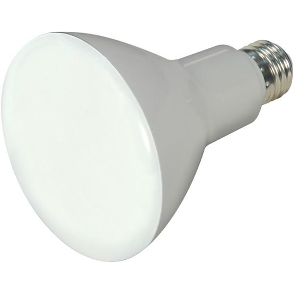 SATC S9622 9.5 WATT LED BR LED LAMP