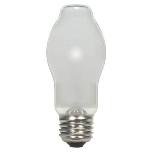 SAT S2453 43W 120V HALOGEN LAMP
