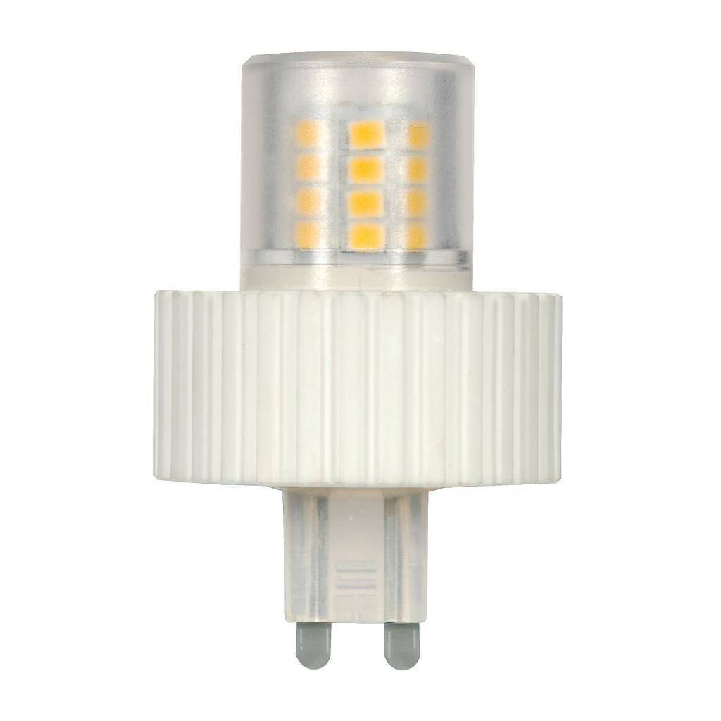 SATCO S9228 LED 5.0W G9 360L 3000K