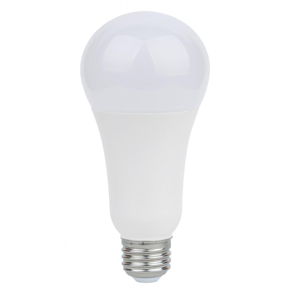SATCO S8543 5/15/21A21/3-WAY/LED/30