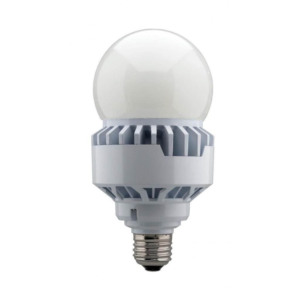 SAT S1310125WA23/LED/HID/4000K/100-277V/