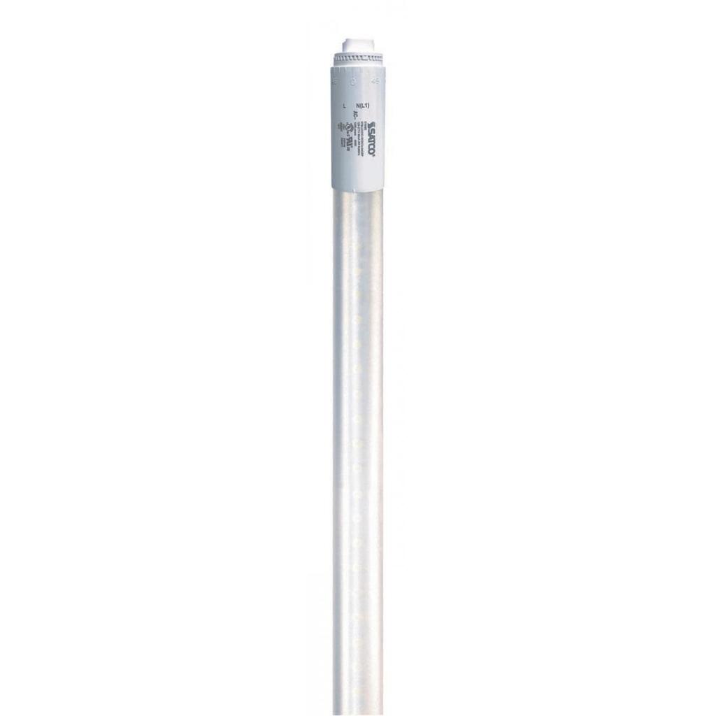 SATCO S16405 18T8/LED/HO-SIGN/48-86