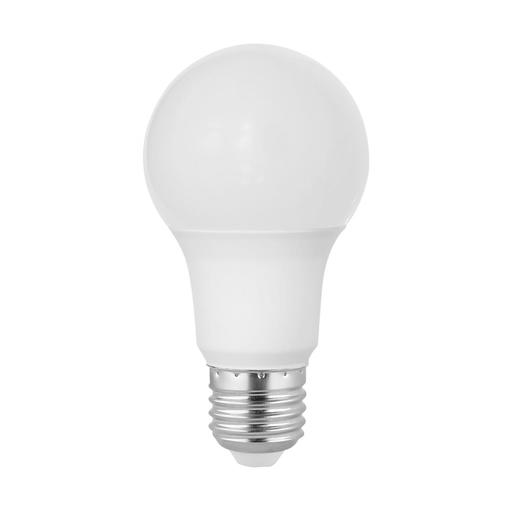 Mayer-9 Watt A19 LED, 3000K, Medium base, 220 deg. Beam Angle, 10-Pack-1