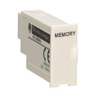 SQD SR2MEM02 SR2 MEMORY MODULE