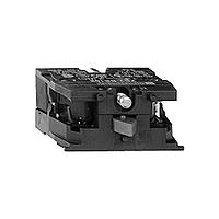 SQD ZB2BE102 CONTACT BLOCK 1NC