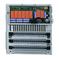 SQD 170ADM39030 10 DI 24VDC/8 RELAY