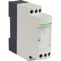 SQD RM4TG20 PHASE FAILURE RELAY