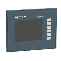 SQD HMIGTO1300 TOUCH PANEL