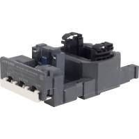 SQD LX1FG095 120V REPL COIL