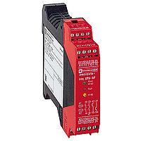 SQD XPSBF1132P SAFETY RELAY 300V