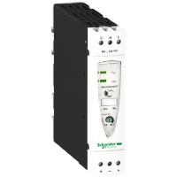 Mayer-Regulated SMPS - 1 or 2-phase - 100..240 V AC - 24 V - 3 A-1