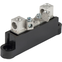 100A Safety Switch Solid Neutral Assembly