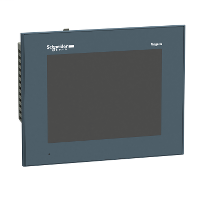 SQD HMIGTO4310 TOUCH PANEL