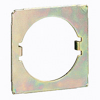 SQD ZB5AZ902 ANTI ROTATION PLATE