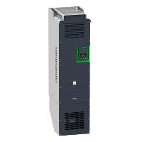 SQD ATV930C11N4C SPEEDDRIVE IP00 150HP 400V/480V W/O BC