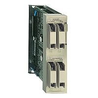 SQD TSXDMZ64DTK 32I 24VDC