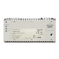 SQD 170INT11000 IB-S COMM. ADAPTER