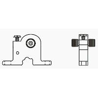 Mayer-Ground block - Modicon Quantum-1