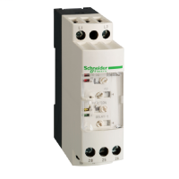 SQD RM4UB35 PHASE FAILURE RELAY