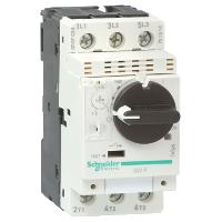 SQD GV2P22 MANUAL STARTER 600VAC
