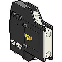 SQD LAD8N20 IEC AUX CONTACT BLOCK