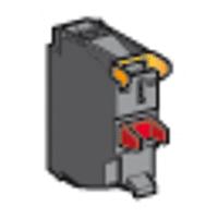 SQD ZBE102 NC CONTACT BLOCK