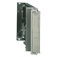 SQD TSXDMZ28DT 16I 24VDC+12Q 0.5A