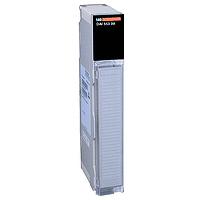 SQD 140DAI54000 AC IN 115V 16 X 1