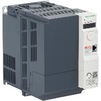 SQD ATV32HU75N4 ATV32 10 HP 480V