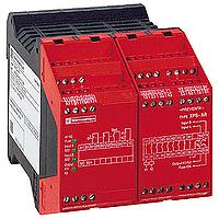 SQD XPSAR311144P 5A 300V SAFETY RELAY PREVENTA + OPTIONS