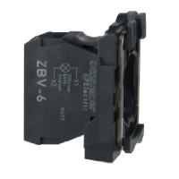 SQD ZBV6 LIGHT MODULE | Springfield Electric Supply Co