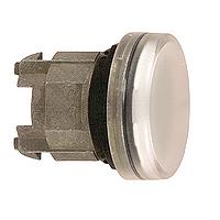 SQD ZB4BV013 PILOT LIGHT LED WHITE